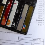 How to use the PPSA to protect money you are owed