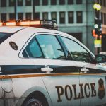 Spam Mail Cops Big Fines