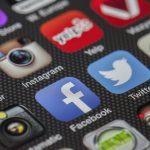Social media – what you can and can't do