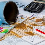 A Costly Failure in Record Keeping