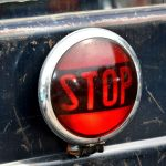 Trademarks and Domain Names – Stopping Competitors in Their Tracks