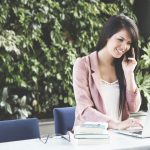 Knowing and Retaining the Value in Your Business