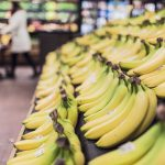 ACCC Sues Coles for Unconscionable Conduct with Suppliers