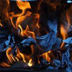 Newsflash on anti-phoenix laws
