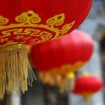 Protecting Trademarks in China