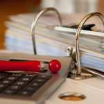 Warning for directors: New tax laws are coming