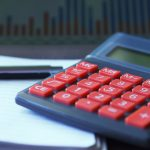 Overseas jaunts: Tax Office review of conference expenses