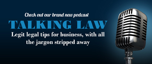 Talking-Law-podcast-001