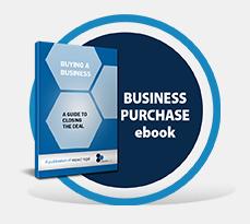 bsns-ebook
