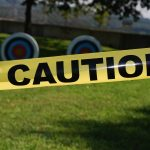 Dangers in Tenders and EOIs – a follow up