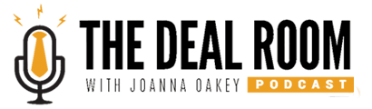 The dealroom