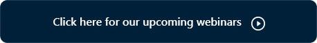 event-webinar-go