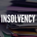 covid 19 Amendments to Insolvency Rulings and Directors Personal Liability